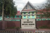 Unsimar akan wisuda 465 mahasiswanya