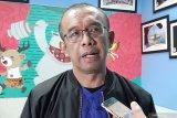 Kemenpora sarankan PSSI ikuti FIFA terkait jadwal kongres
