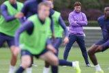 Tottenham kontra Watford jadi laga melawan diri sendiri bagi Pochettino