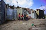 ACT sebut warga Gaza dan Suriah butuh bantuan kemanusiaan