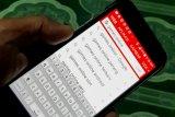 Awas, sakit Jiwa akibat ponsel meningkat