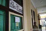 Masih minim, desa di Kudus ajukan pencairan dana pilkades