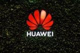 Huawei menemukan pengganti Google Maps
