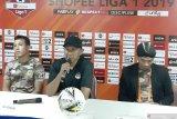 RD bertanggung jawab  atas rentetan nirkemenangan Tira Persikabo