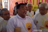 Rachmat Gobel harapkan Perisai Diri dukung pemerintah bangun SDM