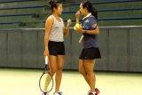 Aldila lolos  ke final kualifikasi WTA 125K Taipei