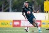 Inter Milan dilaporkan jual Gabigol ke Flamengo