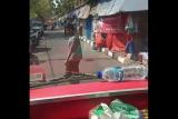 Viral pelaku pemalak supir truk akhirnya diciduk polisi