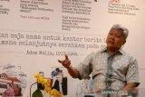 Warga Vietnam mengenali Indonesia dari Soekarno dan sepakbola