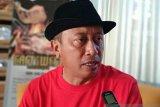 BPJS Ketenagakerjaan Bali Nusa Tenggara Papua bidik peserta pelaku UMKM