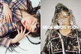 Desainer asal Korea Selatan akan ramaikan Jakarta Fashion Week 2020