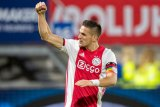 Liga Belanda -- Ajax menang 2-1 di kandang RKC Waalwijk