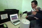 Pascagempa 7,1 SR, Maluku digetarkan 150 kali gempa susulan
