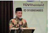PWNU Lampung: Jangan memberi ruang untuk paham radikal dan intoleransi