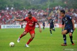 Semen Padang pastikan laga hadapi Persipura tak terpengaruh situasi Wamena