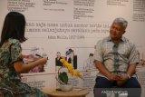 Sengketa batas laut, Indonesia dan Vietnam perlu ada kesepakatan sementara