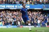 Chelsea tekuk Newcastle dengan skor 1-0