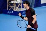 Murray dukung pernyataan Federer soal penyatuan asosiasi tenis putra dan putri