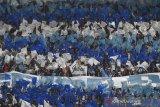 Klasemen Liga Prancis --  Marseille dan Monaco kembali menang