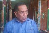 Asri Auzar sebut fasilitas mobil dinas pimpinan DPRD Riau sesuai standar