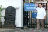 Prabowo Subianto miliki kekayaan Rp1,95 triliun