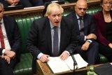 Jelang Brexit, PM Johnson incar penguatan dagang dengan Afrika