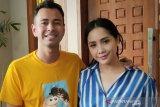 Menpora luruskan soal penunjukan  Nagita Slavina sebagai ikon PON Papua