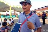 Don Bosco: Bendungan Lambo tetap dibangun