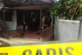 Dua rumah di Bandarlampung digeledah Densus 88