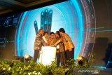 PLN mendorong inovasi melalui konferensi internasional ketenagalistrikan