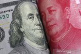 Yuan balik melemah pada 32 basis poin jadi 6,4934 terhadap dolar AS