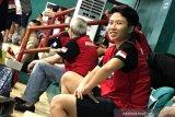 Legenda bulu tangkis Indonesia harap menteri olahraga perhatikan atlet dan mantan atlet