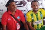 PSBS Biak kalah 0-1 dari Martapura FC
