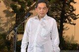 Profil Agus Suparmanto, dari 'Anggar' ke Menteri Perdagangan