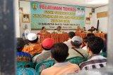 Distan kawal dan sukseskan program ekonomi kerakyatan di Bartim