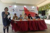 Pemprov DKI gelontorkan dana Rp1,7 M dukung Jakarta Dance Carnaval 2019