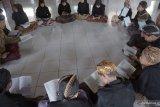 Daerah ini masih kekurangan 2.000 guru agama Islam
