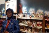 Nilai ekspor Kota Tangerang capai Rp32 triliun