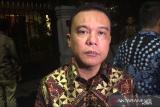 Dasco: Pertemuan Jokowi-Prabowo hanya silaturahmi biasa