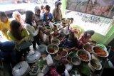 Mengenal gudeg, makanan khas yang usianya setua Yogyakarta