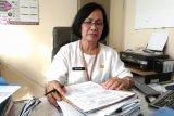 Palangka Raya mendapat kuota 245 CPNS 2019