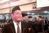 Aliansi: Edhy Prabowo bawa harapan baru nelayan