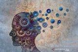 Cegah penyakit Alzheimer dengan diet MIND