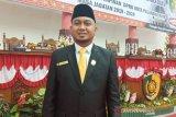 Waket DPRD Palangka Raya sambut positif susunan Kabinet Indonesia Maju