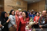 Menteri PPPA apresiasi peran media atasi masalah perempuan dan anak