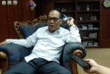 Pertahankan budaya, Unila buka S1 Bahasa Lampung