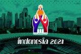 Piala Dunia U-20 masih berjalan sesuai jadwal