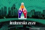 PSSI: Piala Dunia U-20 masih sesuai jadwal