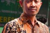 NU dan Muhammadiyah, menerima bukan mempersoalkan Kabinet Jokowi Oleh Suaeb Qury