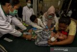 Pemkot Palu akan intergrasikan Puskesmas dengan rumah sakit